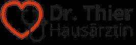 Dr Thier – Die Praxis mit Herz